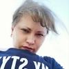 Александра, 35, г.Псков