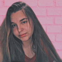 Mari, 21 год, Стрелец, Новосибирск