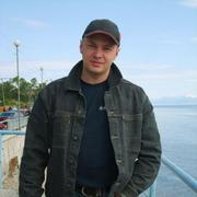 Олег, 25, г.Сердобск