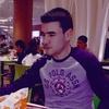 Rustam, 25, Karino