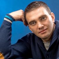 Андрей, 41 год, Телец, Орск