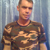 роман, 41, г.Кореновск