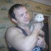 evgeniy, 53, Temryuk