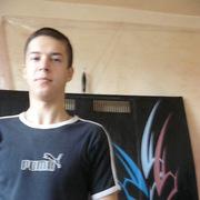 Виктор 30 Азов