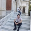 Iqrar, 29, г.Баку