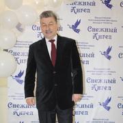 Владимир 73 Феодосия