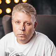 Вадим 51 год (Телец) Новочеркасск