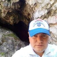 Дмитрий, 34 года, Водолей, Челябинск