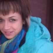Анютка, 26, г.Елань