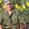 Идрис, 52, г.Майский