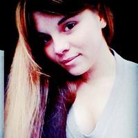 Miss Evgeniya, 23 года, Овен, Николаев