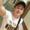 Денис, 21, г.Пабьянице