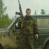 Виталий, 41, г.Павловск (Воронежская обл.)