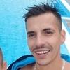 Тарас, 28, г.Хмельницкий