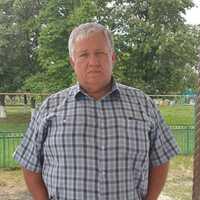 Александр, 52 года, Лев, Ставрополь