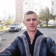 Владимир Казанцев 37 Петропавловское
