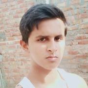 ashutosh sagar, 17, г.Пандхарпур