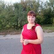 Катерина, 28, г.Орел