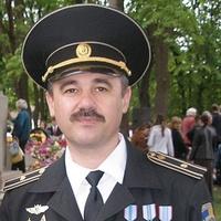 Олег, 49 лет, Водолей, Москва