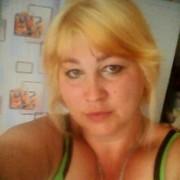 Олеся, 45, г.Тихорецк