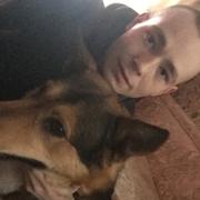 Вадим, 23, г.Череповец