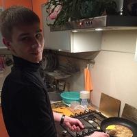 Евгений, 29 лет, Козерог, Минск
