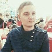 виталий, 32, г.Орловский