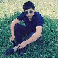 Artak Poghosyan, 25 лет, Дева, Ереван