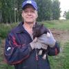 Vyacheslav, 57, Zaraysk