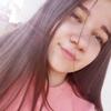 Дарья, 19, г.Димитровград