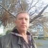 Виктор, 52, г.Новотроицк