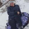 василя, 55, г.Мензелинск