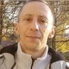 vladimir, 47, Starodub