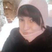 Лариса, 29, г.Нижневартовск
