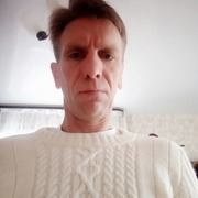 Олег 44 Торжок