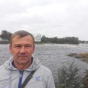 ЮРИЙ, 51, г.Россошь