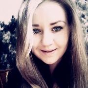 Виктория 25 лет (Дева) Белогорск