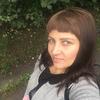 Марина, 30, г.Новосибирск