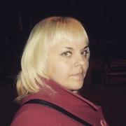 Начать знакомство с пользователем Юлия 35 лет (Рак) в Кожевникове