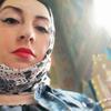 Алёна, 35, г.Астана