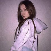 Анна, 18, г.Раменское