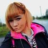 Кристина, 20, г.Вичуга