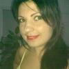 Елена, 43, г.Великая Писаревка