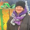 Марина, 51, г.Витебск