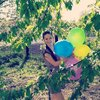 Людмила, 22, г.Марьинка