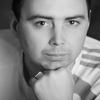 Сергій, 30, г.Ивано-Франковск