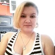 Светлана, 35, г.Ленск