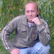 Андрей 53 Минск