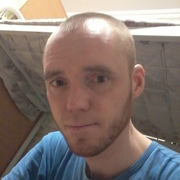 Иван, 31, г.Николаевск-на-Амуре