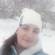 Елена 41 Алексин
